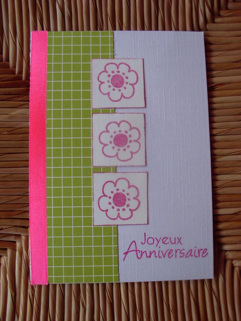 Marie-Claude le 23 - Page 4 01810