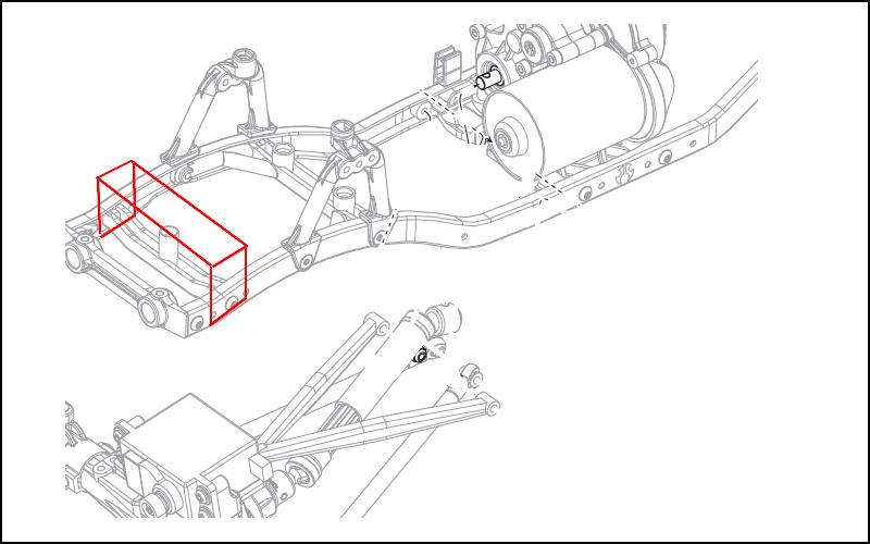 Kit Axial SCX 10 wrangler G6 - Page 2 Sans_t11