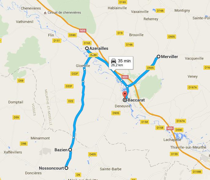 Merviller  Meurthe-et-Moselle Bazien10