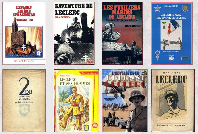 Quelques livres Bouqui10