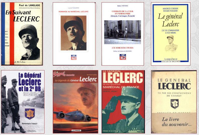 Quelques livres Bouqui11