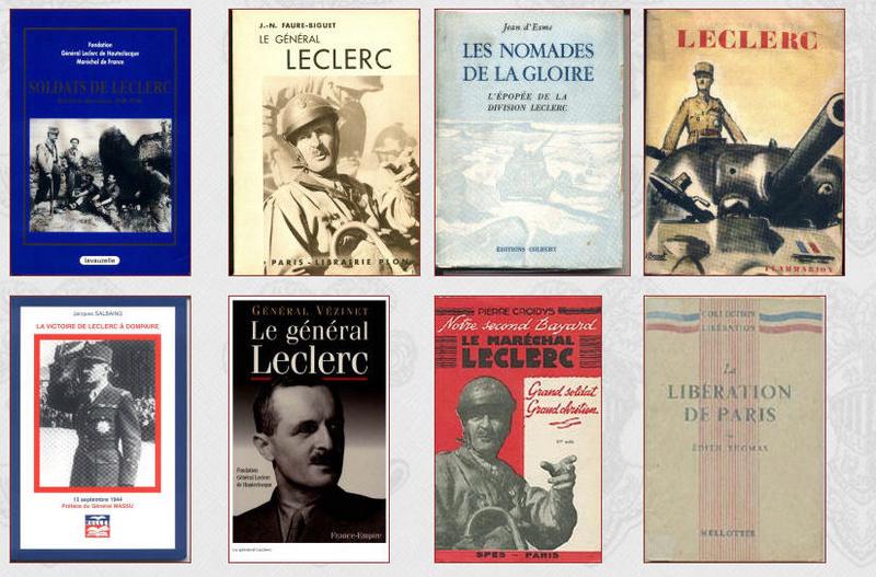 Quelques livres Bouqui13