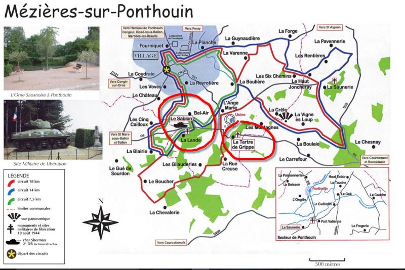 Le Sablon Sarthe (Mézières-sur-Ponthouin) Sablon10