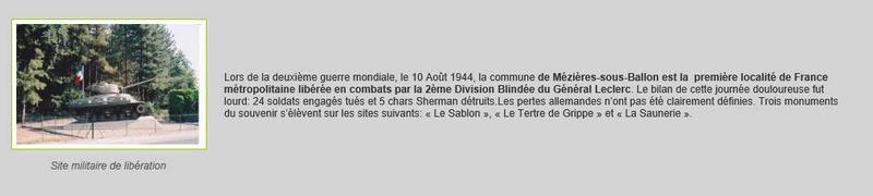 Le Sablon Sarthe (Mézières-sur-Ponthouin) Sablon11