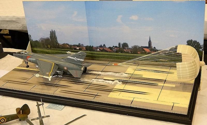 MONS Expo (Belgique)  12-dsc10