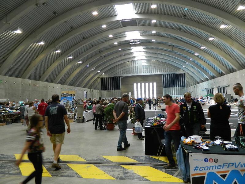MONS Expo (Belgique)  3-dscn11