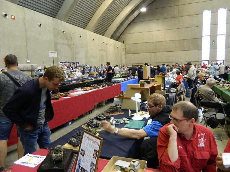 MONS Expo (Belgique)  4-dscn10