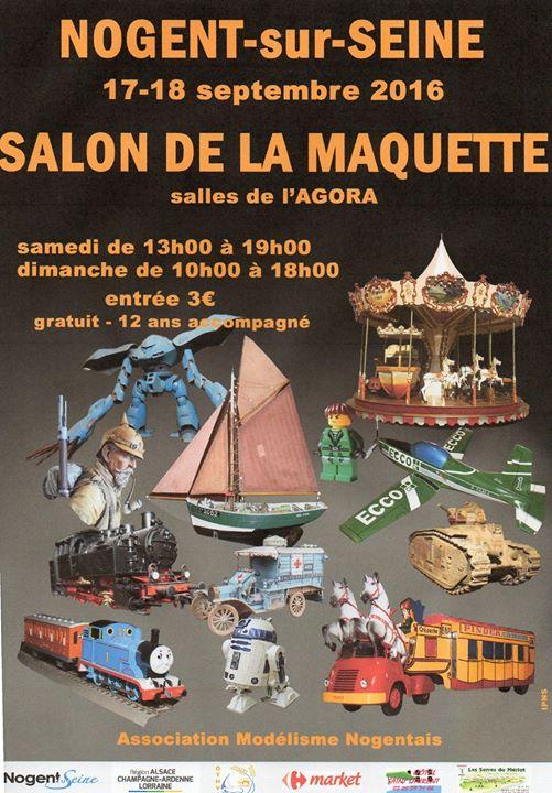 Expo de Nogent sur Seine Expo_n10