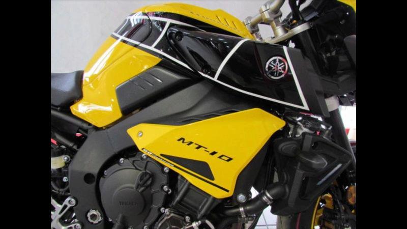 Mt10 60eme anniversaire  Image18