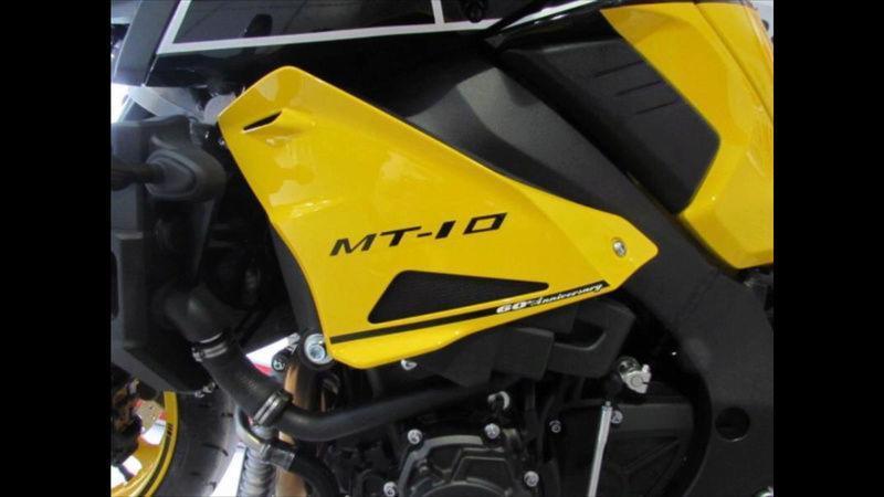 Mt10 60eme anniversaire  Image19