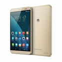 [Retour sur achat] Huawei MédiaPad X2 Huawei10