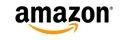 LIEN D'ACHAT ET DE TELECHARGEMENTS Amazon10