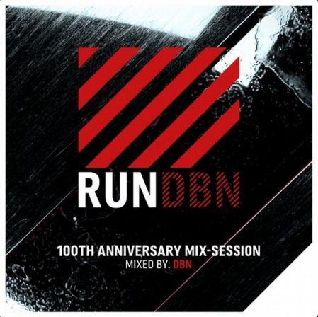 100TH ANNIVERSARY MIX-SESSION Rundbn10
