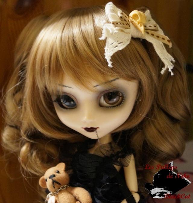 Les Dolls de BlackCat Dsc00011