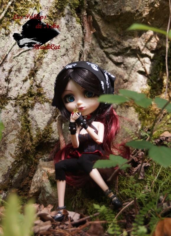 Les Dolls de BlackCat Dsc00450