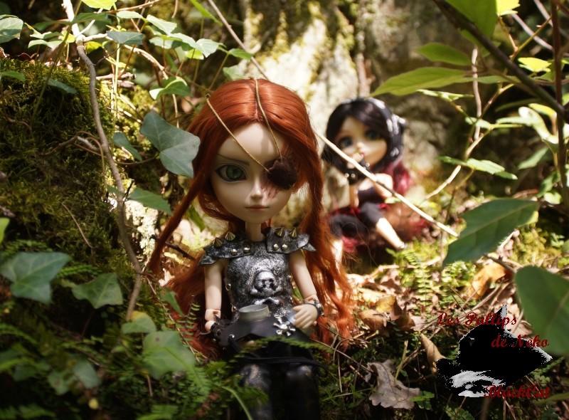 Les Dolls de BlackCat Dsc00451