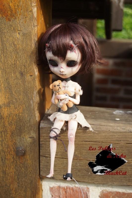 Les Dolls de BlackCat Dsc00578