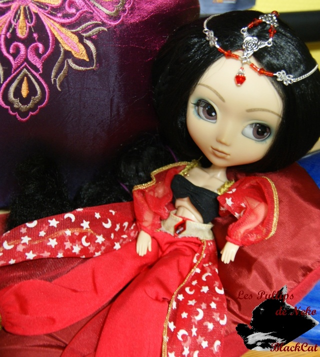 Les Dolls de BlackCat Dsc01910