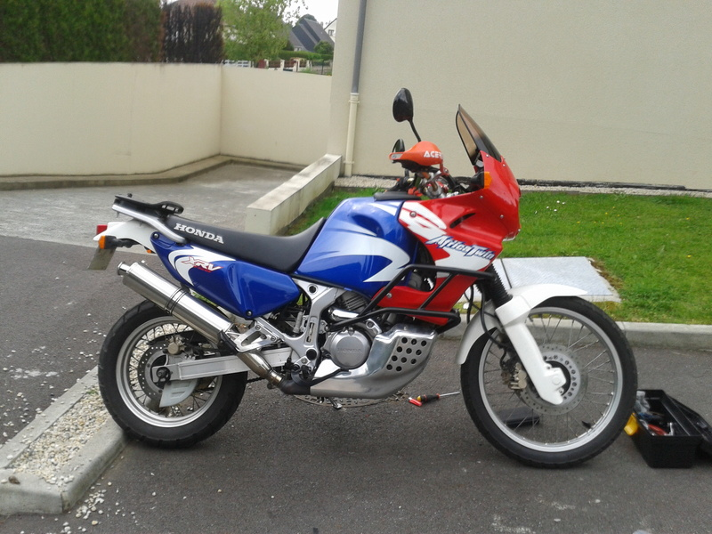 mon  Africa  twin  2014-010