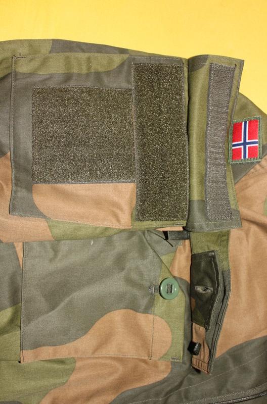 My Norwegian stuff Img_4740