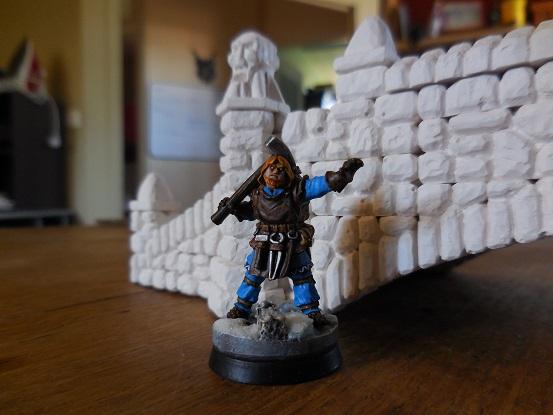 [TERMINE] Frostrgrave - Enchanteur et Apprenti Dscn4710