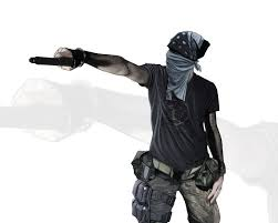 *Official Gang Creation Form Forfor10