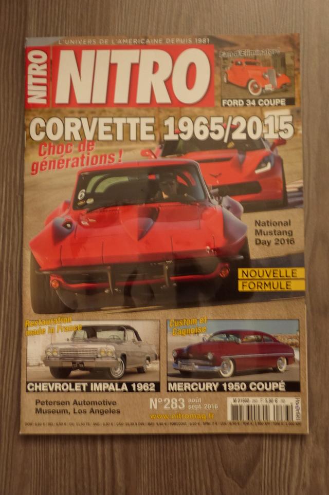 nitro 283 P1240211