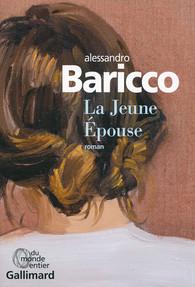 BARICCO Alessandro La_jeu10