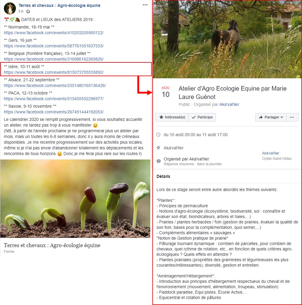 (38) atelier d'agro-écologie - Oytier-St-Oblas (entre Vienne et Villefontaine) 20190810