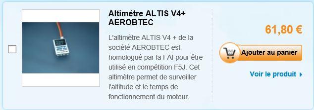 Nouvel alti F5j FAI  Alti_v10