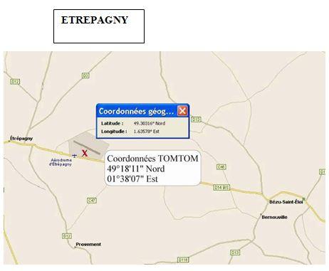 F5J à Etrepagny le 4 Septembre - Page 2 Etrepa10