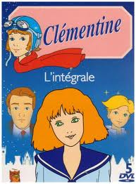 clementine Doaouo10