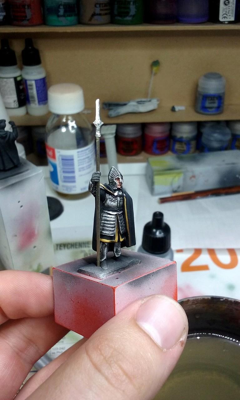 Le Gondor - Page 3 20160818