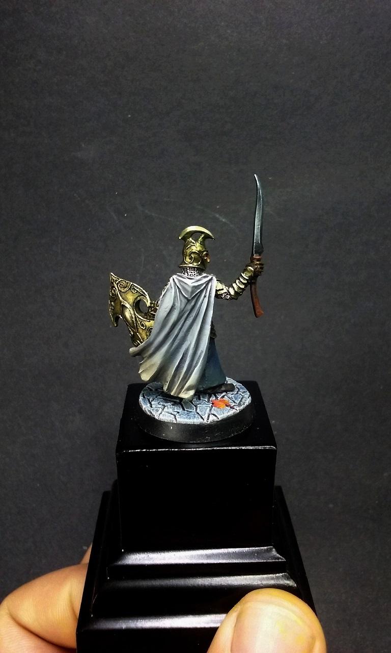 Concours de peinture SdA n°4 : Des Hommes de valeur 4_210