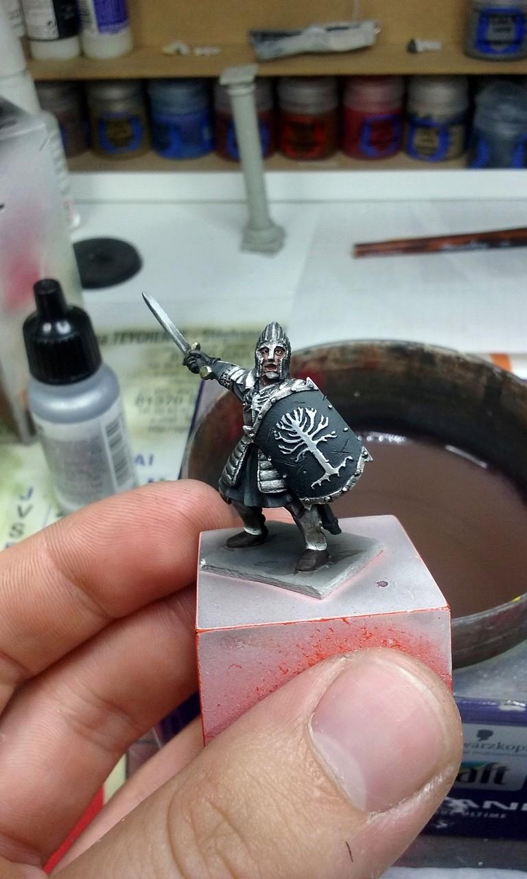 Le Gondor - Page 3 Capita10