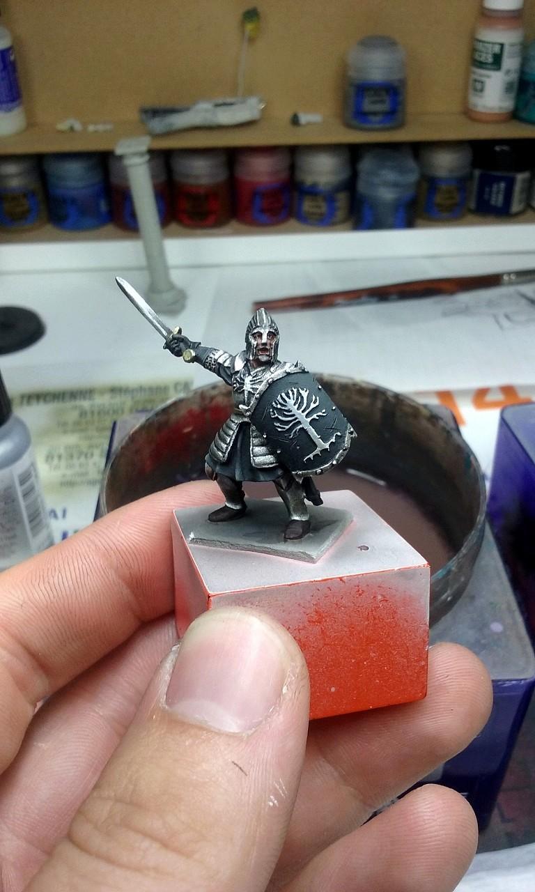 Le Gondor - Page 3 Capita12