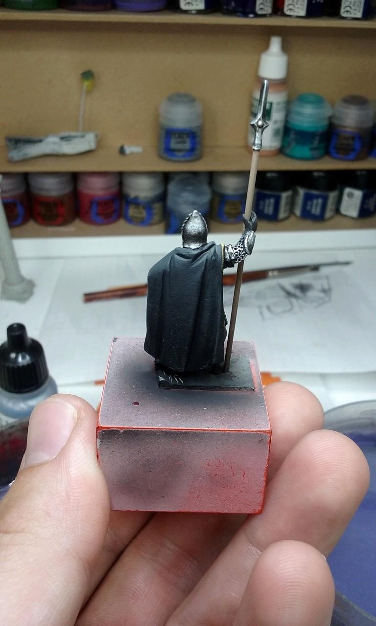 Le Gondor - Page 3 Garde_11