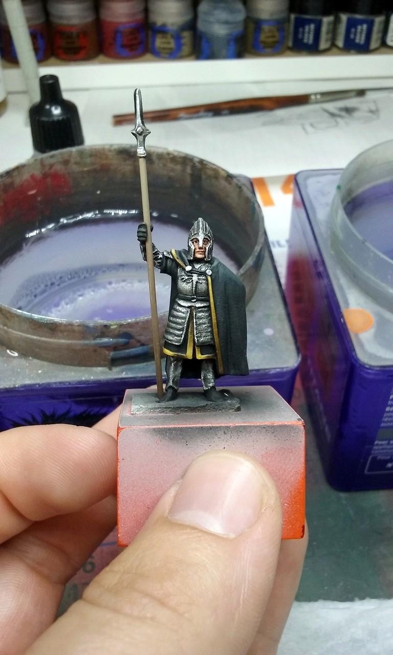 Le Gondor - Page 3 Garde_14