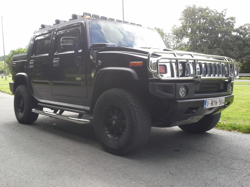 hummer H3T - Page 10 20160710
