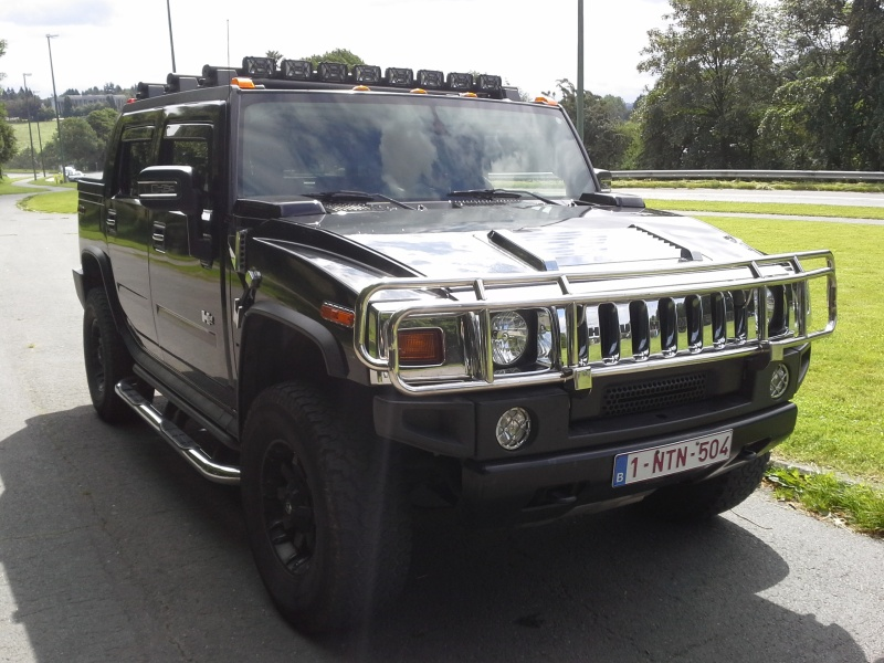 hummer H3T - Page 10 20160715