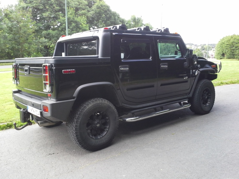 hummer H3T - Page 10 20160719
