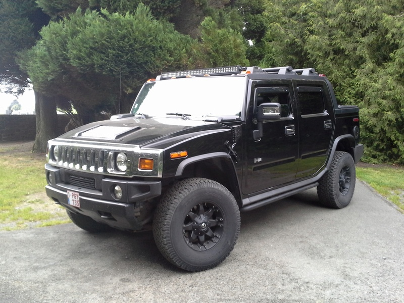 HUMMER H2 sut  - Page 2 20160743