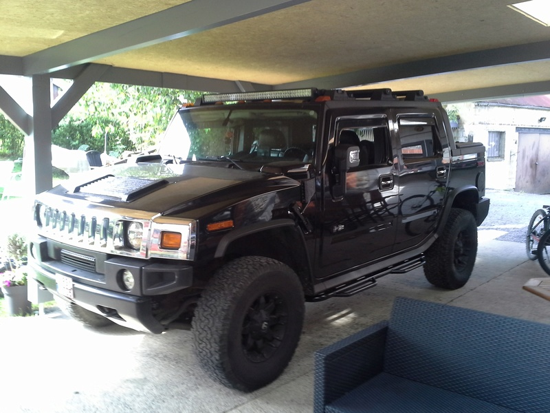 HUMMER H2 sut  - Page 2 20160749
