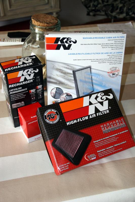 [ADMISSION][K&N] Filtre à air K&N - Page 4 Img_2110