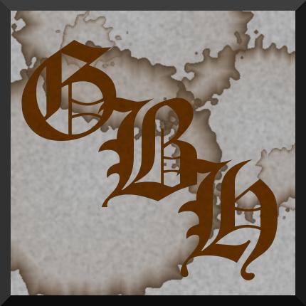 Le grand bazar ! Logo_g10