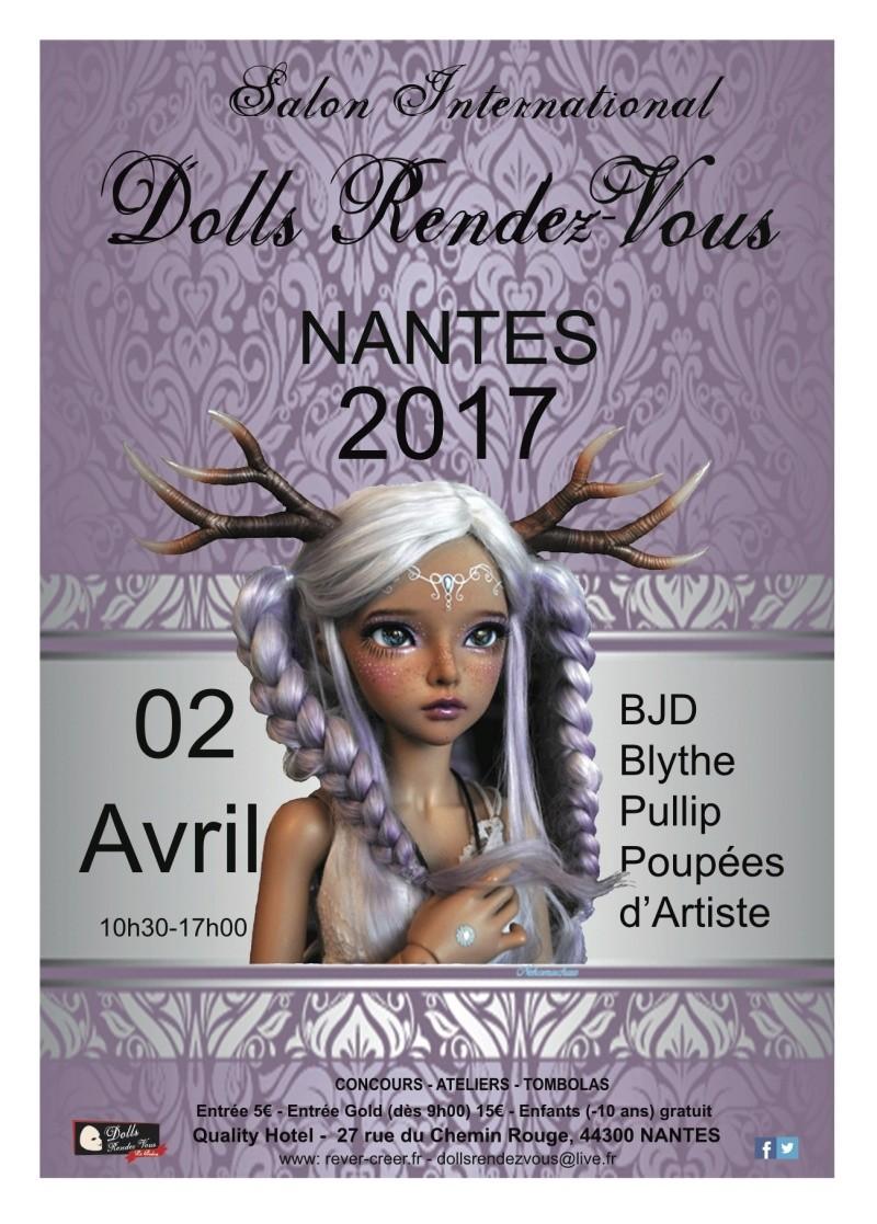 Dolls Rendez-Vous NANTES 2017 Flyer_14