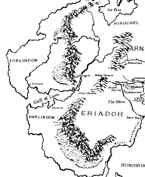 Géographie du Lindon Captur10