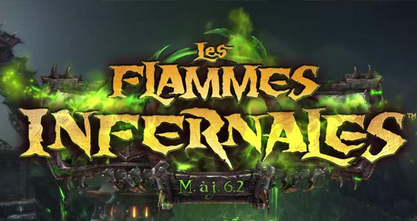 Strats MM en vidéos Flamme10