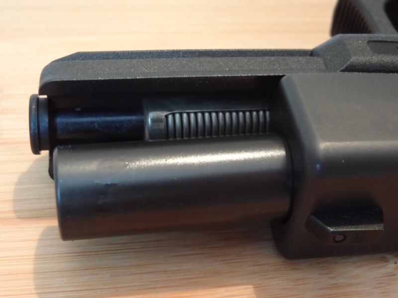 Glock 20 gen 4 (et Side by Side G22 gen 3) Dsc09723