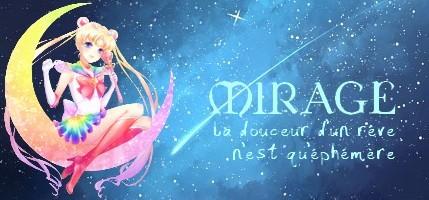 bonjour♥ Mirage10